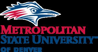 Metropolitan_State_University_of_Denver_PNG_logo.png