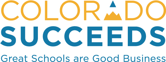 colorado-succeeds-logo-trans-2x (1).png