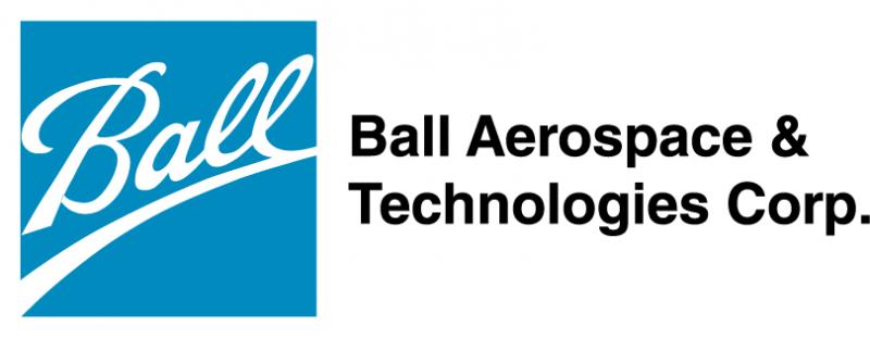 ball_aerospace__0.png
