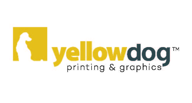 YellowdogLogo_2015.jpg