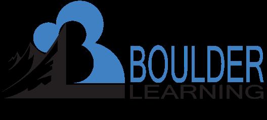 Boulder Learning logo.png