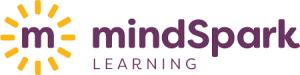 mindspark-learning-300x75.png