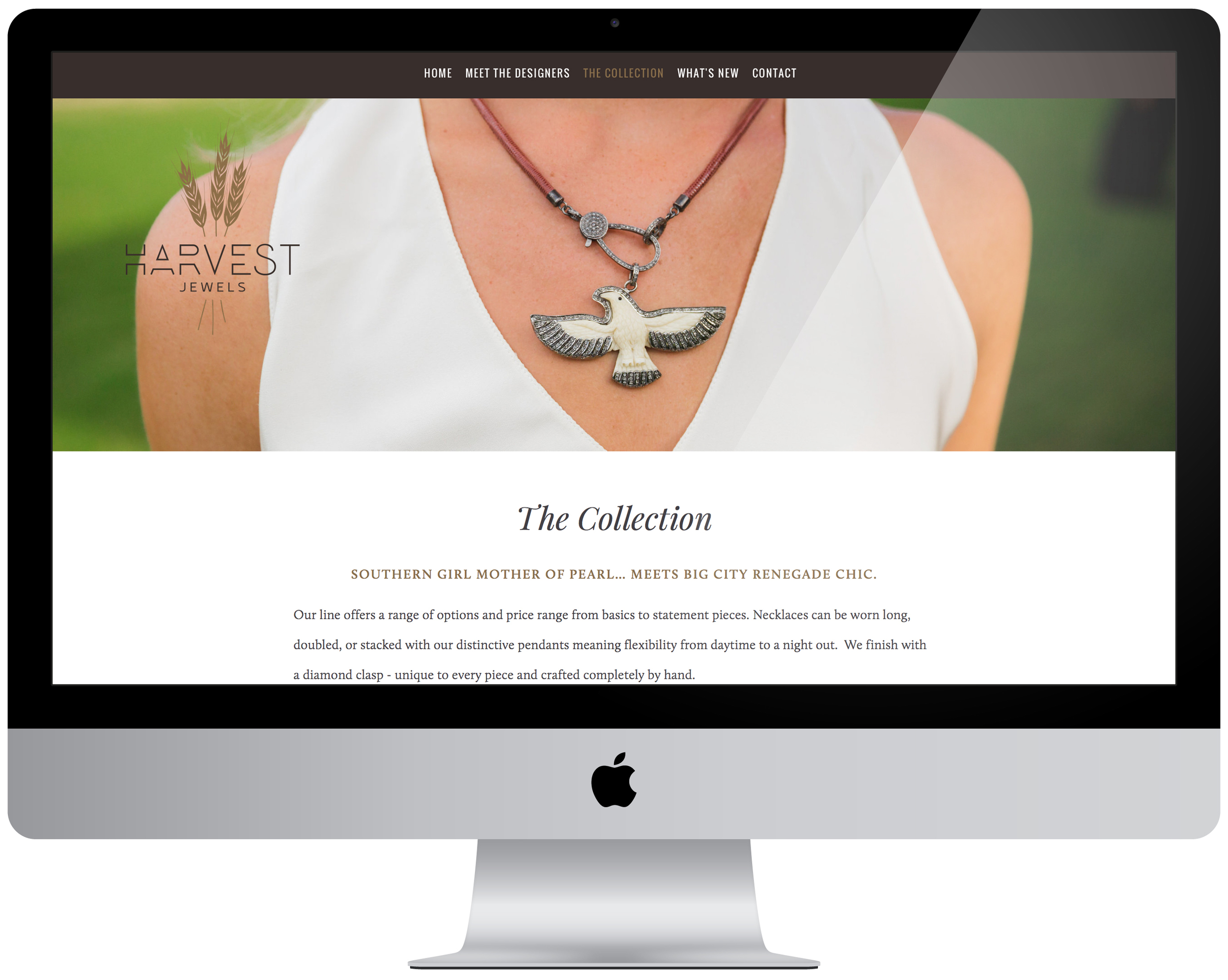 HJ-collection.jpg
