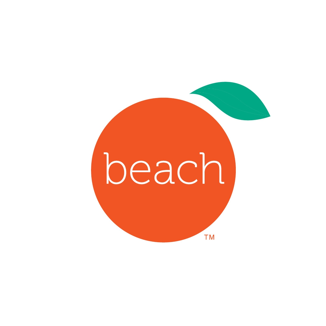 The Orange Beach Store
