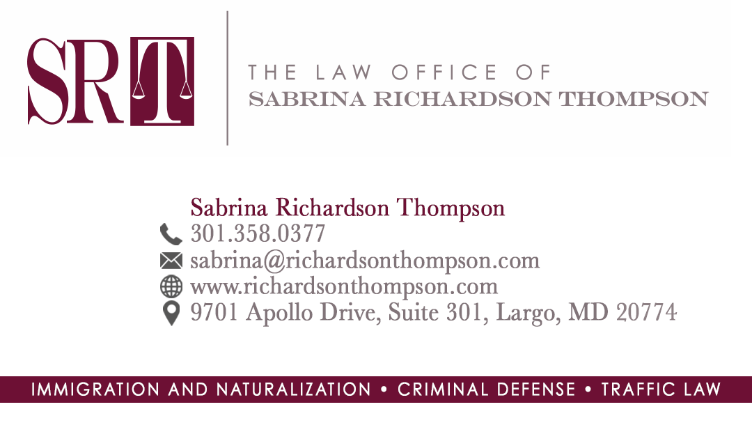 Corrected- Sabrina-Business-Card-Back.png