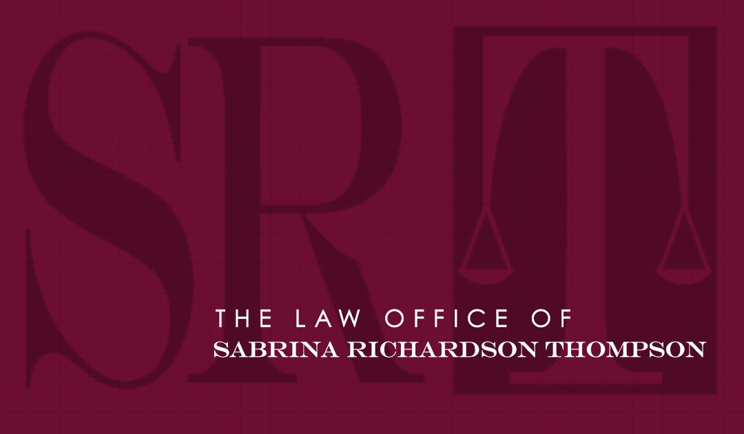 Corrected-Sabrina-Business-Card-Front.jpg