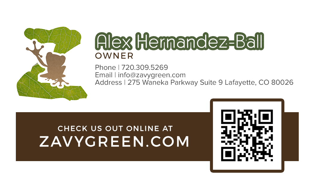 Zavy-Green-Business-Card-Back-Alex.png