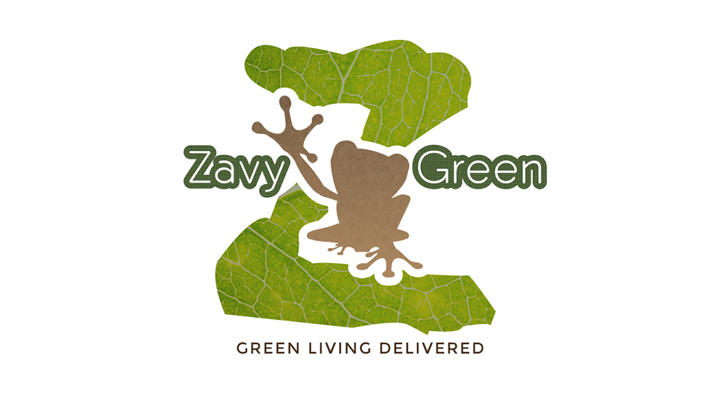 Zavy-Green-Business-Card-Front.png