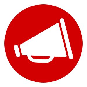 creators-good-social-media-management-icon