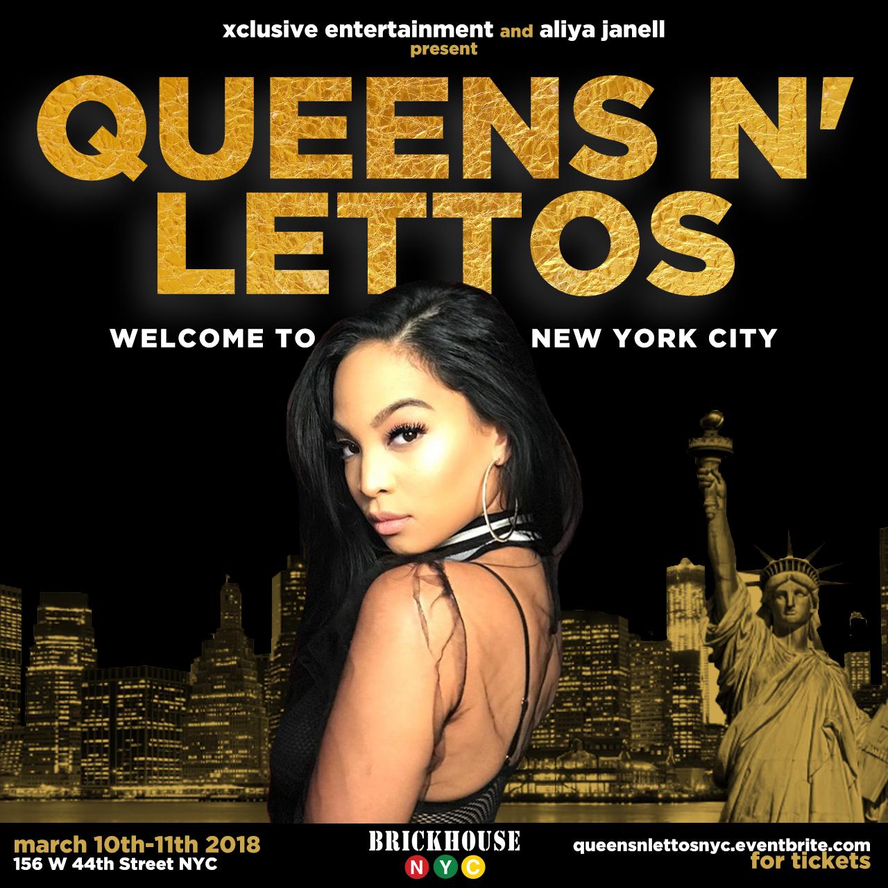 LONI-QNL-NYC-Web.png