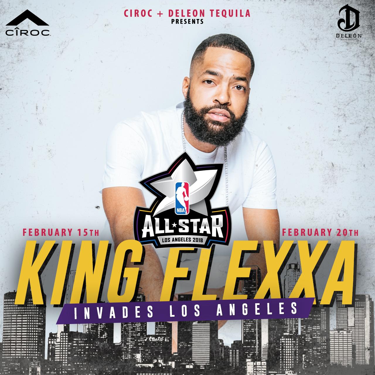 KING-Allstar.png