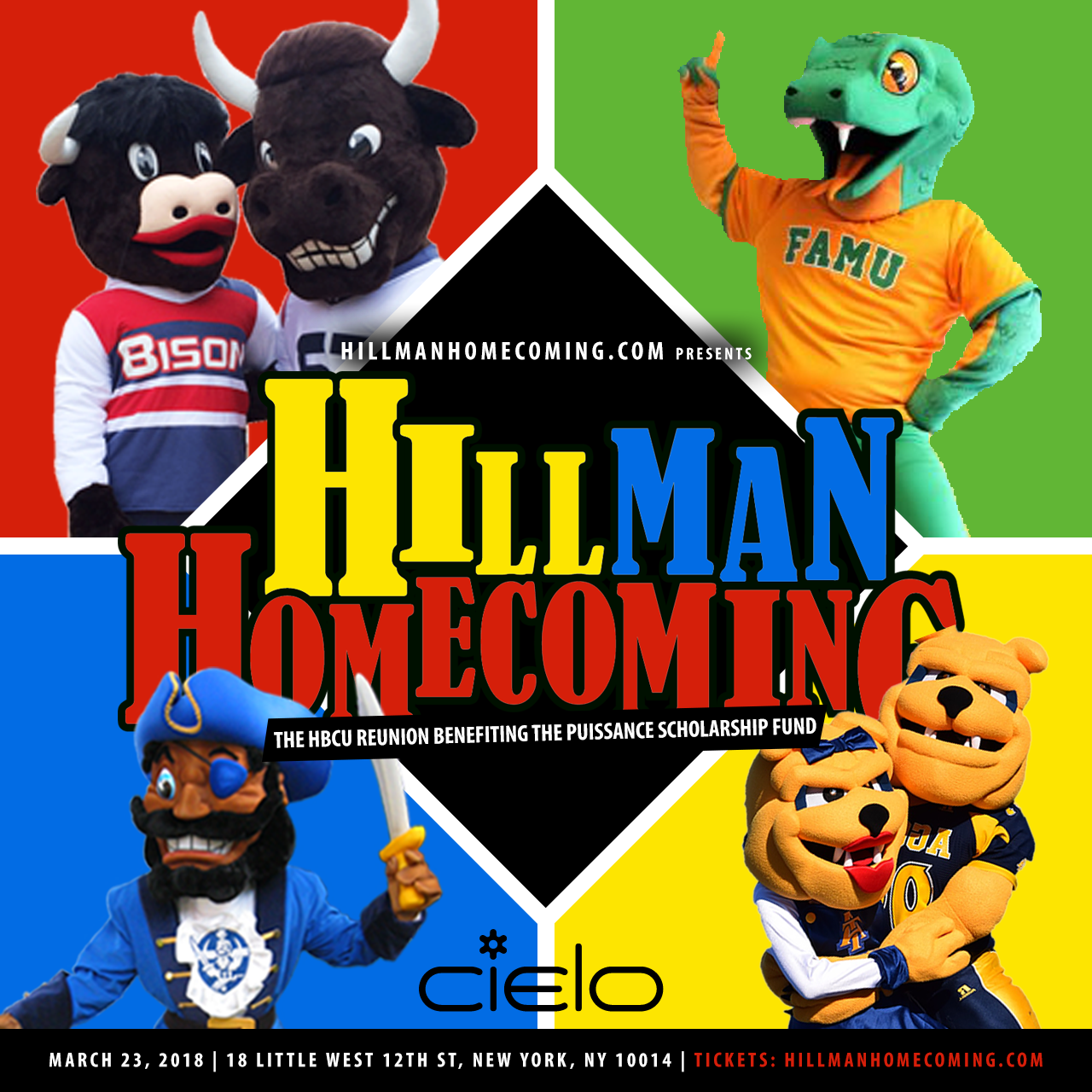 TPBB-Hillman-Homecoming-Main.png