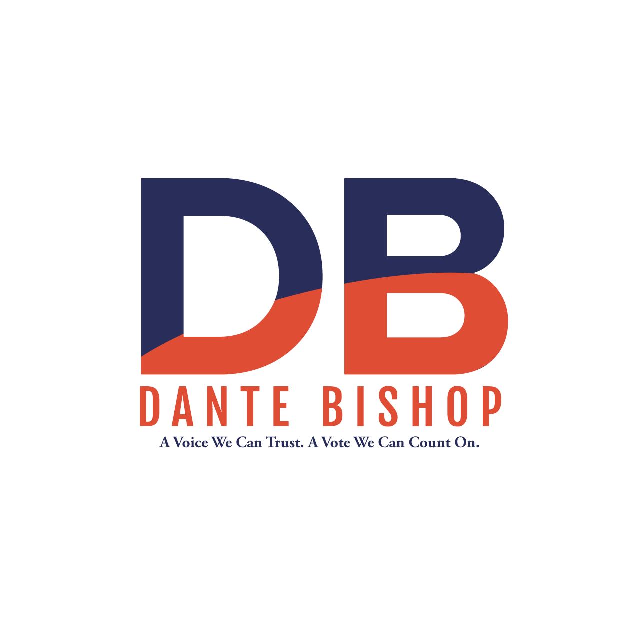 VTDP-Logo-Design.png