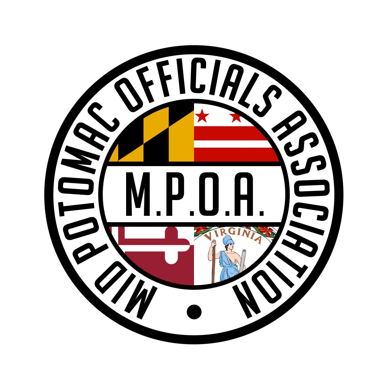 MPOA-Logo-Design.png