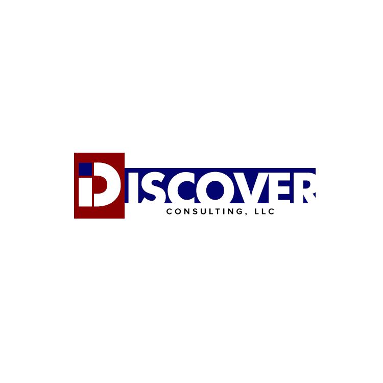 iDIS-Logo-Design.png