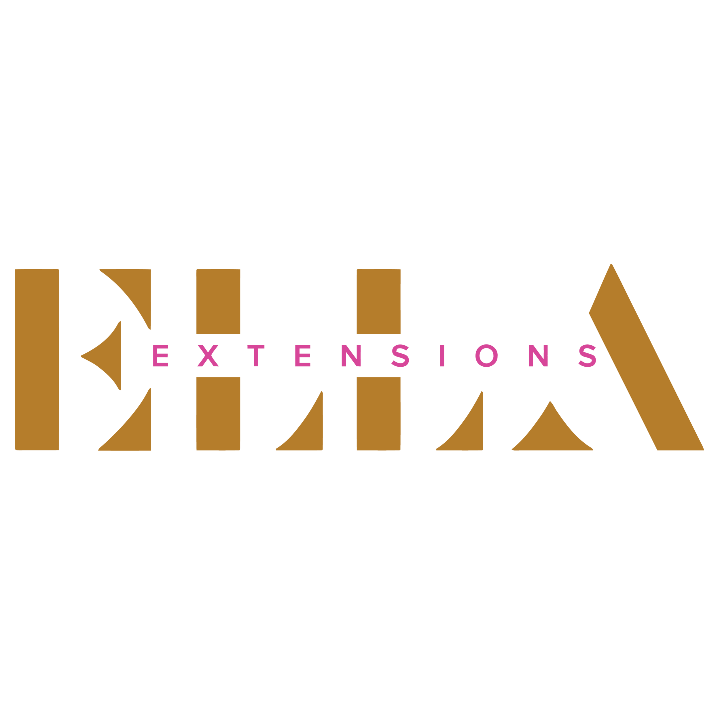 ELEX-Logo-Design-3.png