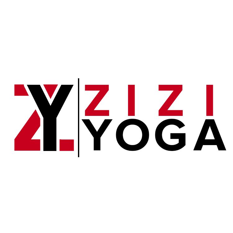ZIZI-Yoga-Logo-3.png