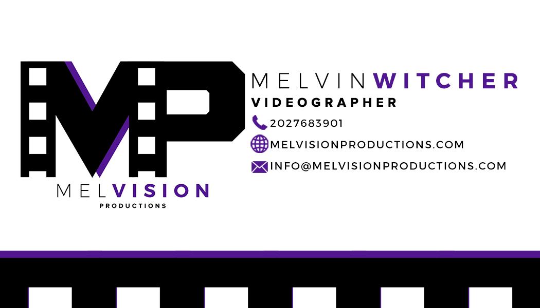 MELV-Business-Card-Back.png