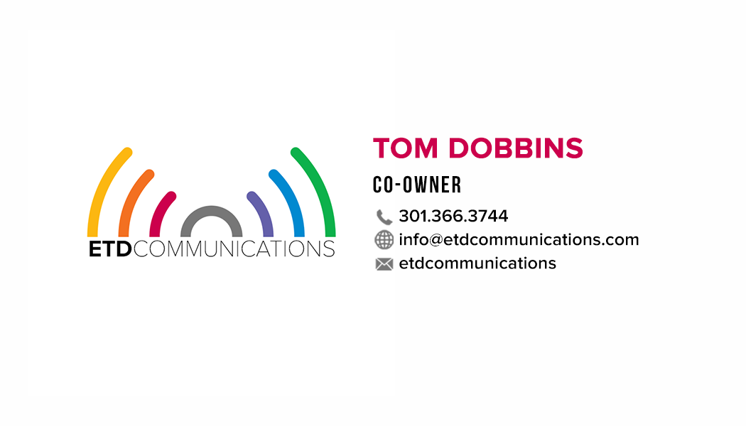 ETDC-Business-Card-Thomas-Back.png