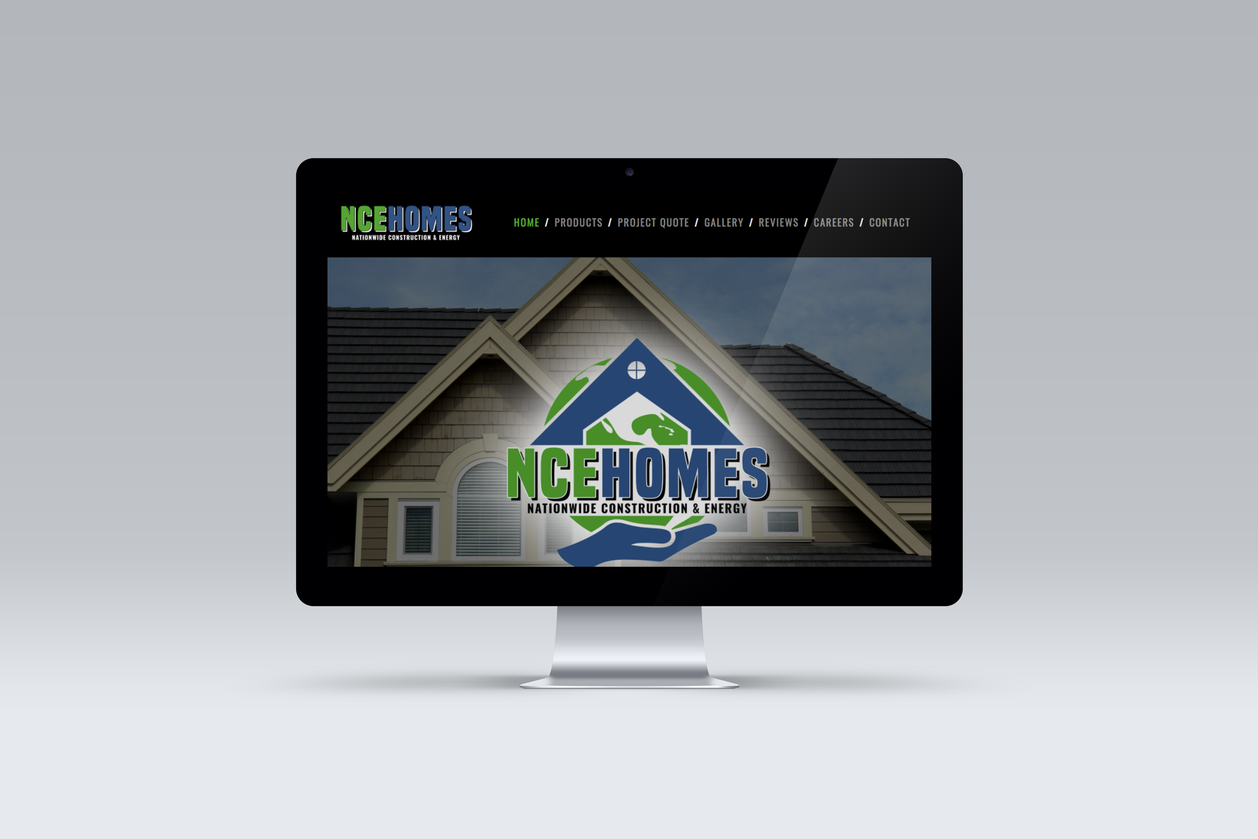 NCE Homes