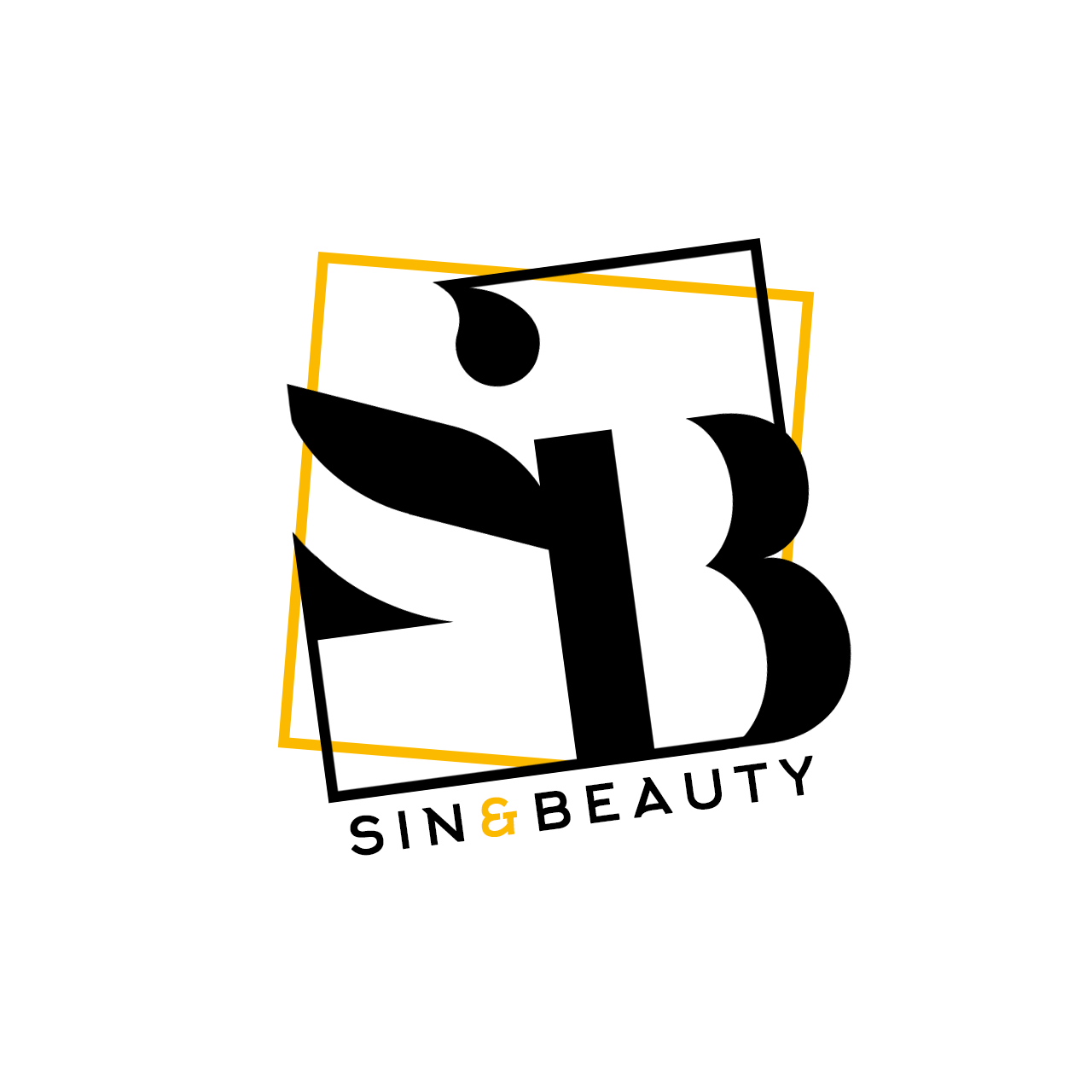 SINB-Logo-Design-A.png