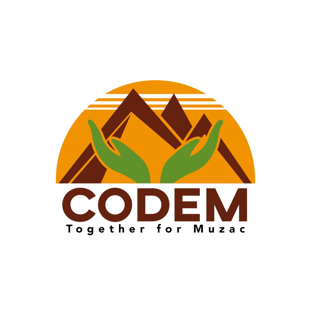 CODE-Logo-Design-2.png