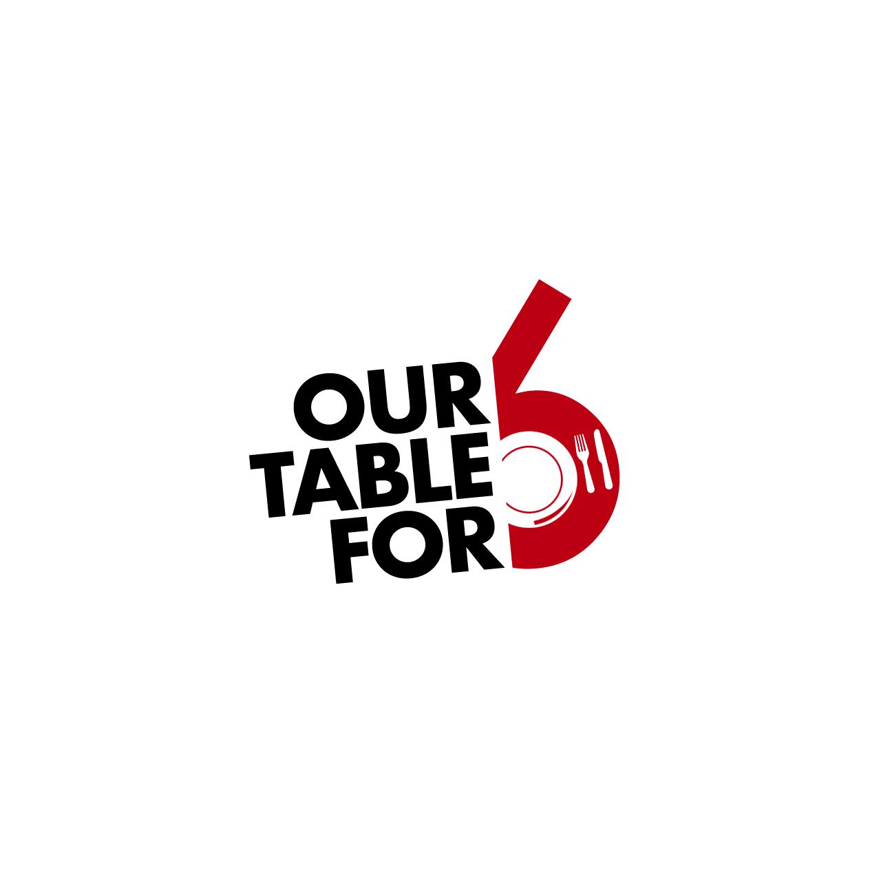 OTFS-Logo-Design-A4.png