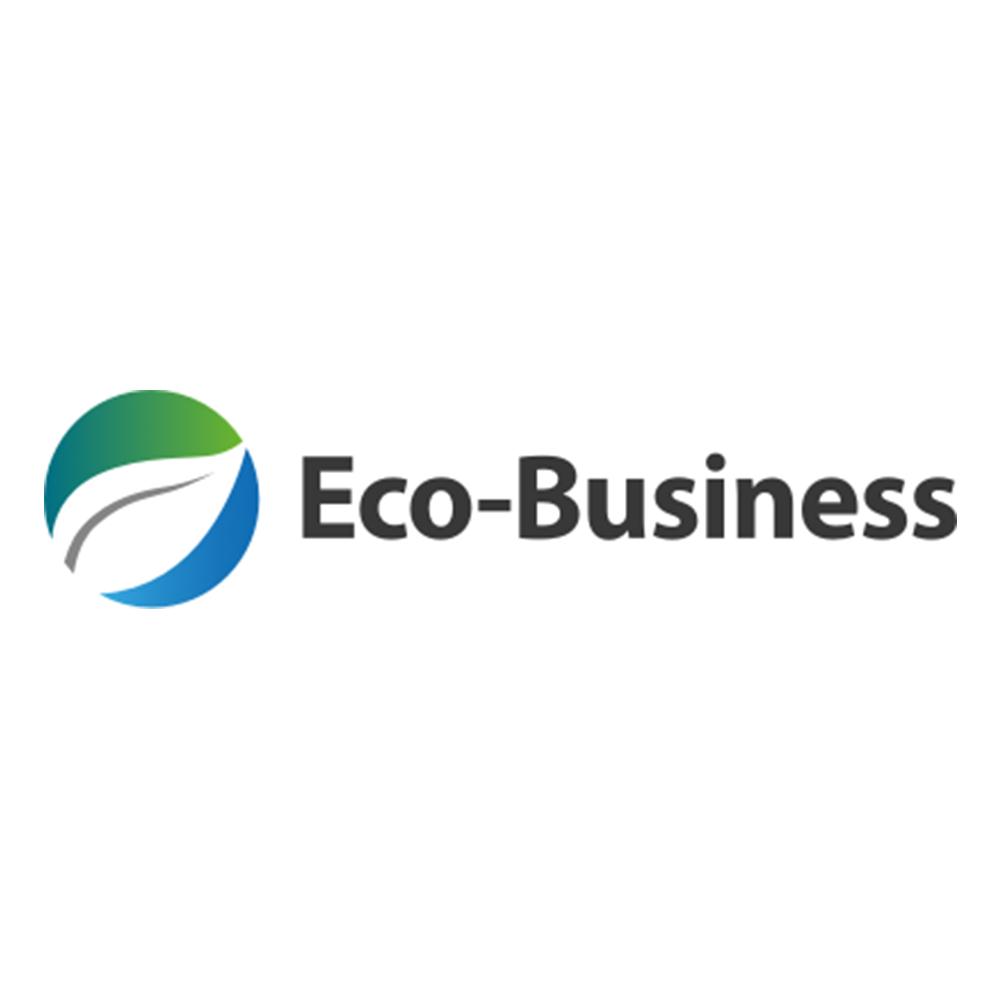 eco-business-logo.jpg