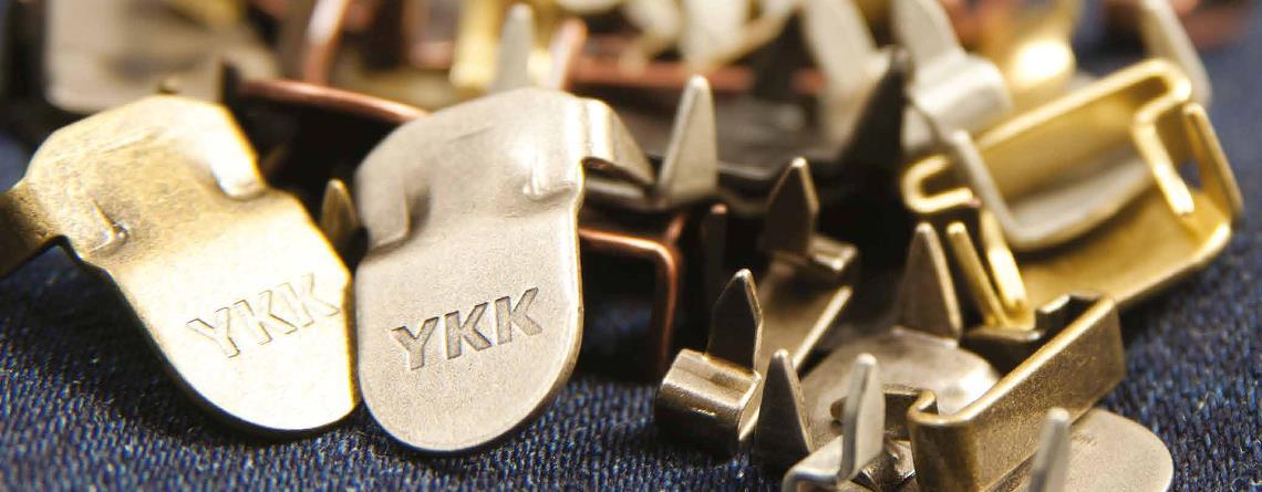 YKK NATULON 2.jpg