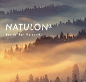 NATULON_cat.jpg
