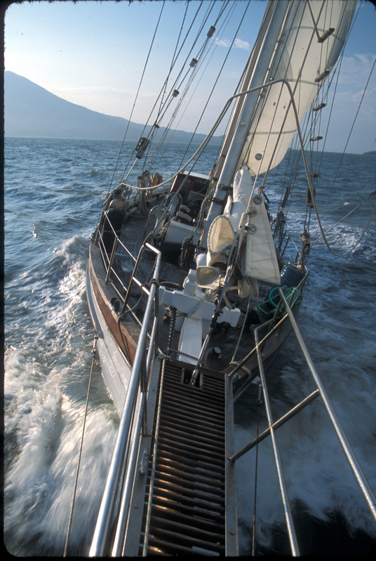 rus sailing from bow1.jpg
