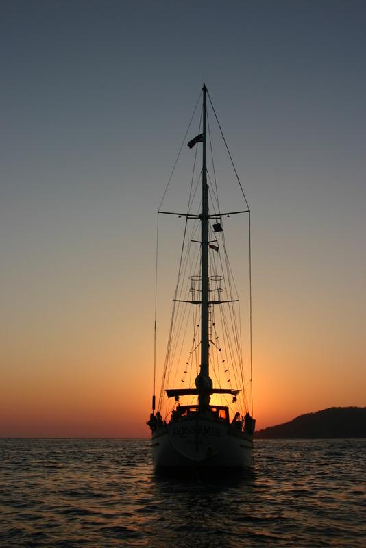 rus sunset2.JPG