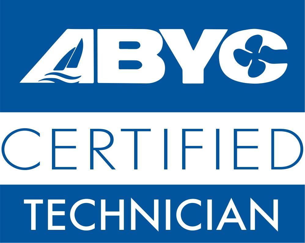 ABYC Cert_Tech_Logo V2.jpg