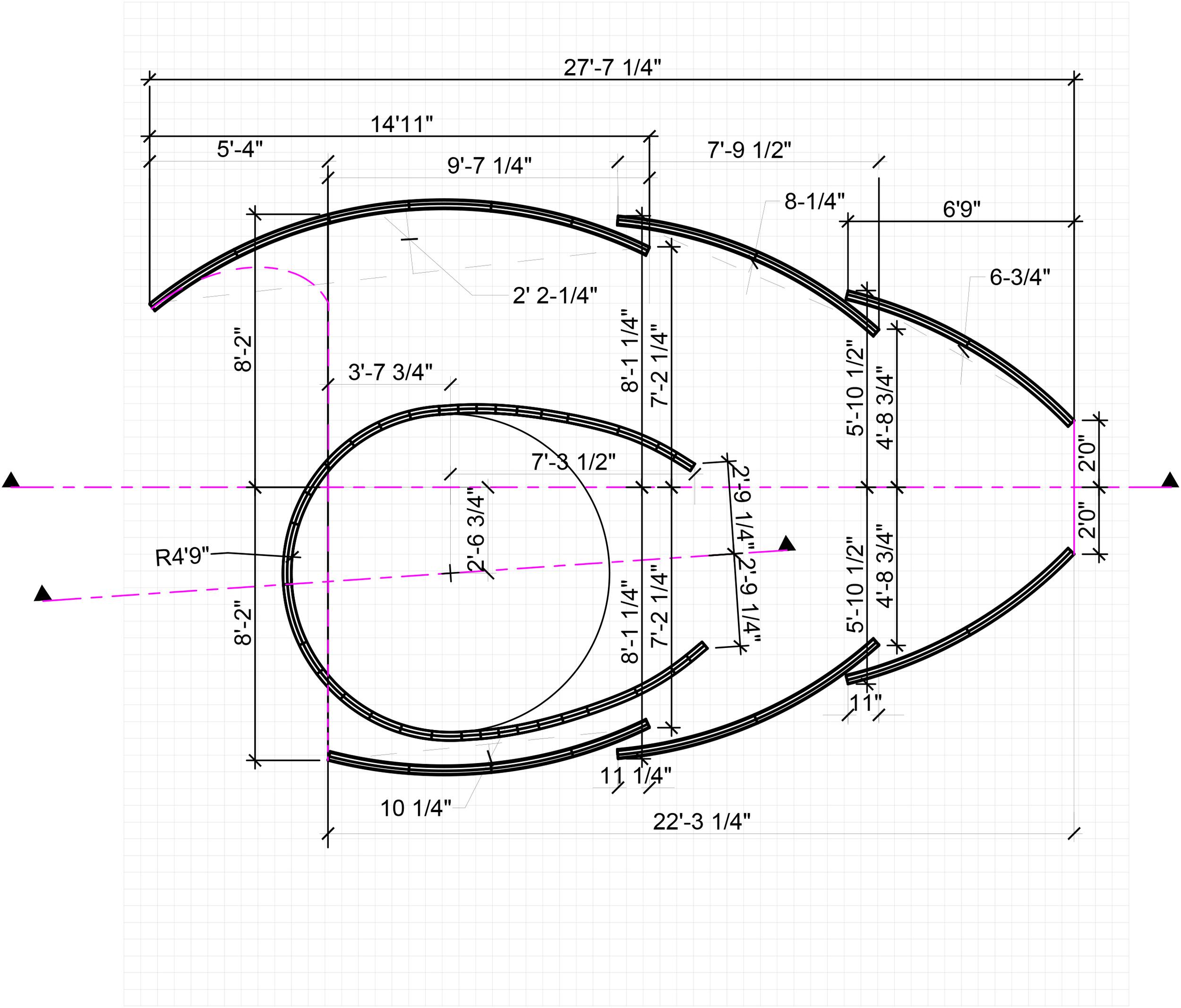 Camera_Plan.jpg