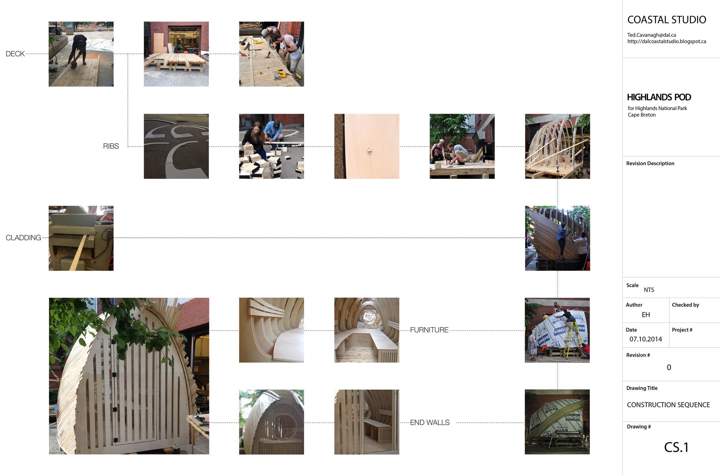 Pod_Construction.jpg