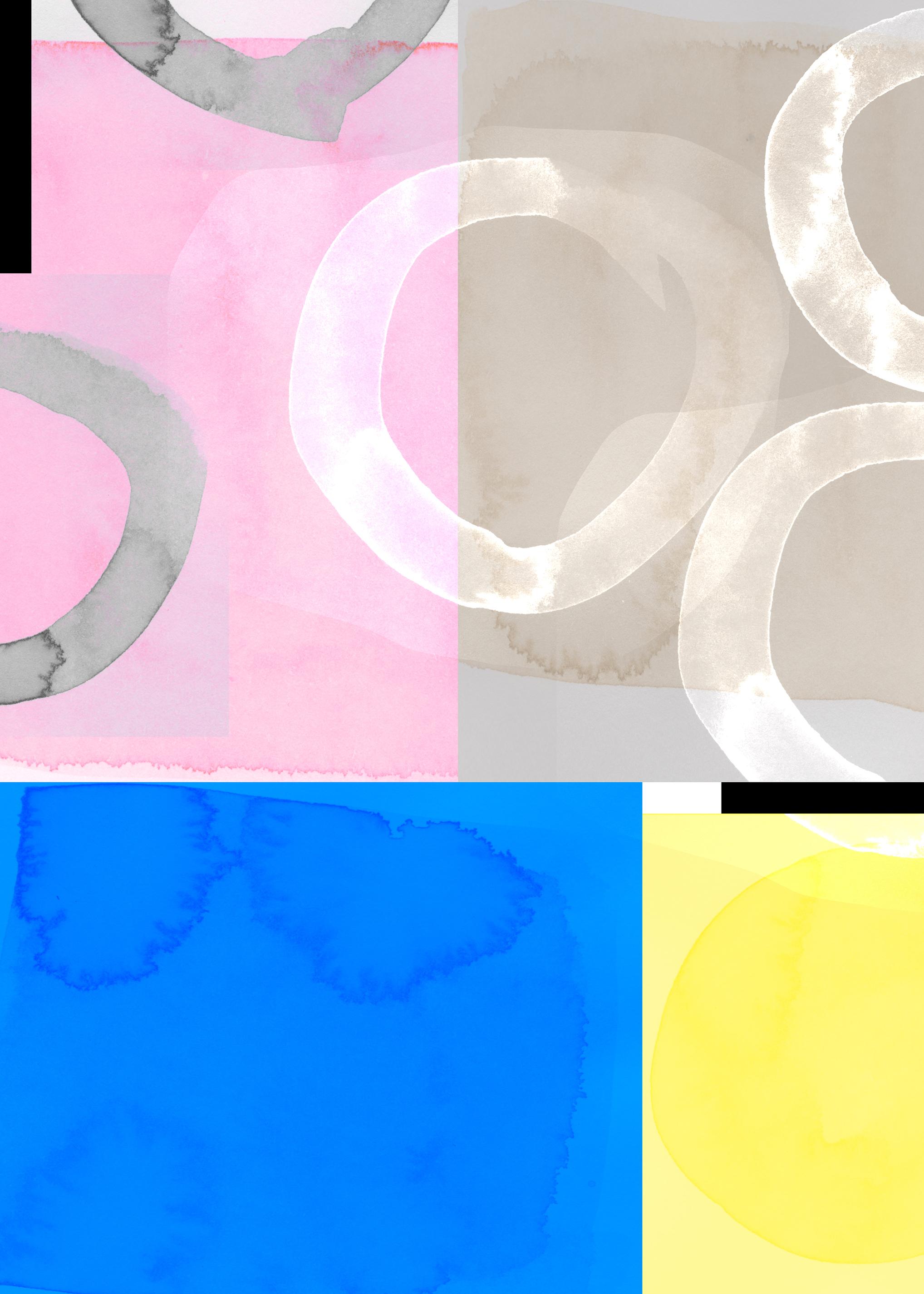 multi-color-coffee-3.jpg