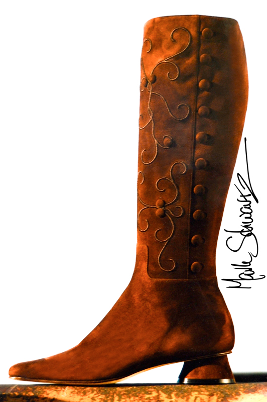 BROWN-SUDED-BUTTON-BOOT-MS-1995-01a.jpg