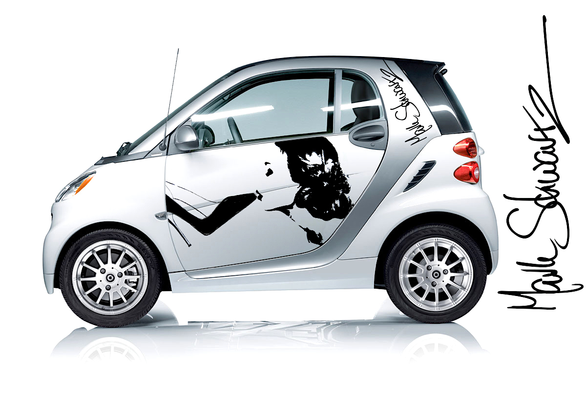 smartcar_01a.jpg