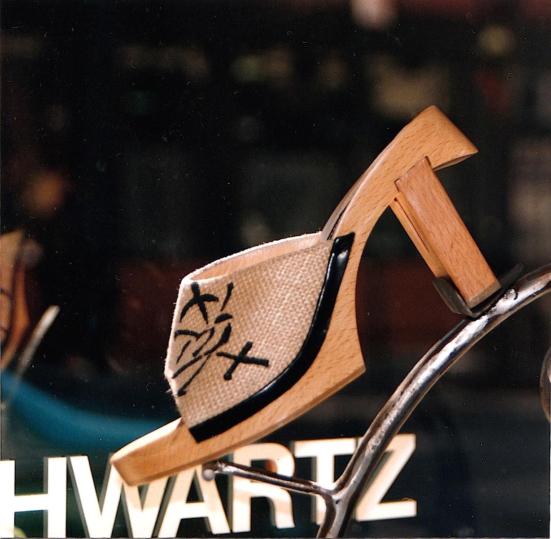 Chinese-Wood-Slide1.jpg