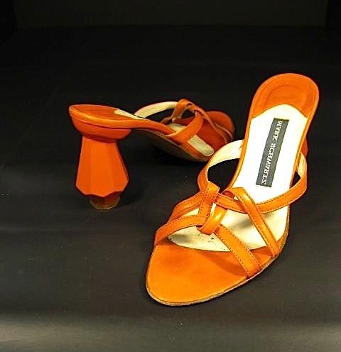 Orange Diamond Heel.jpg