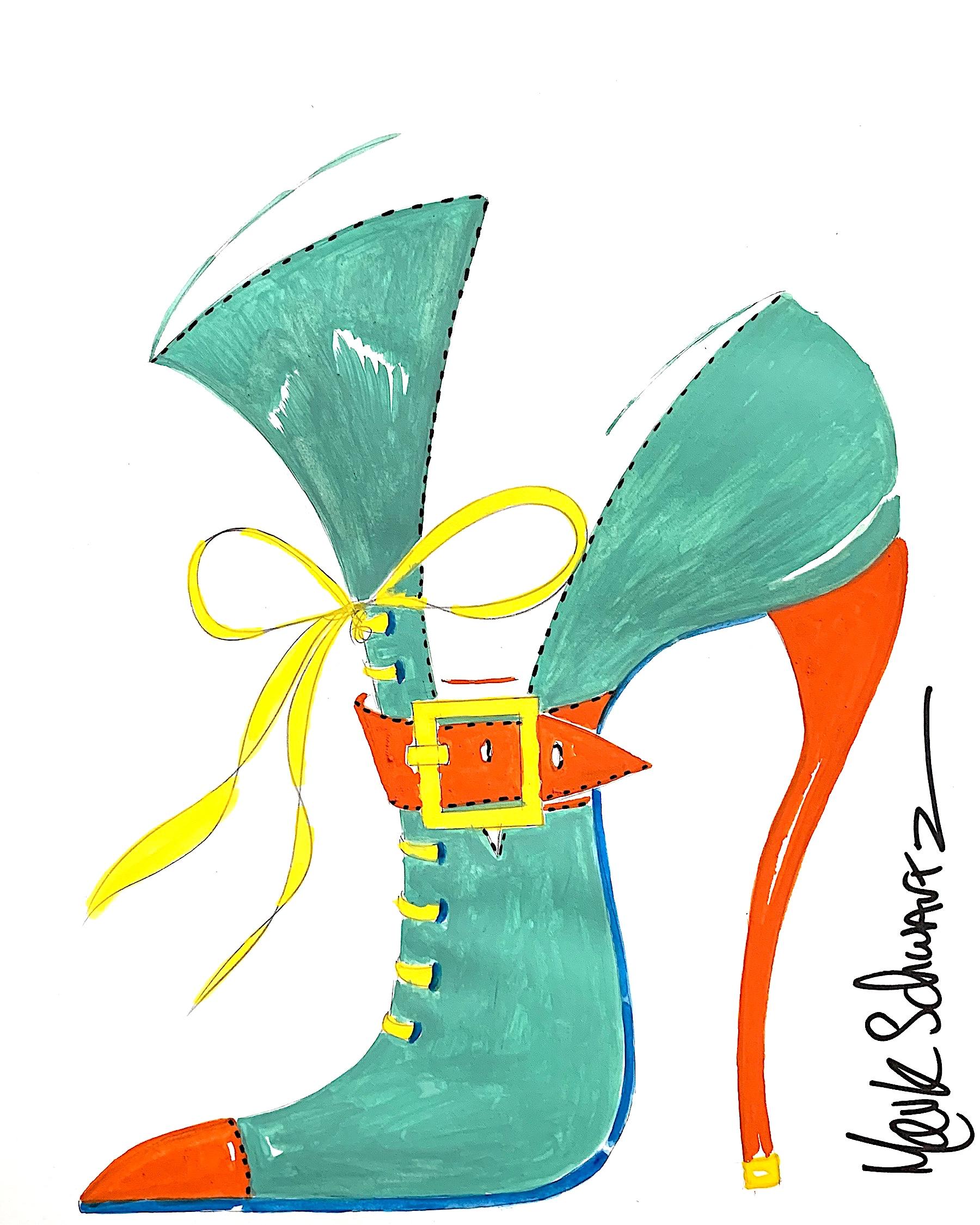 mark s shoe 2018.jpg