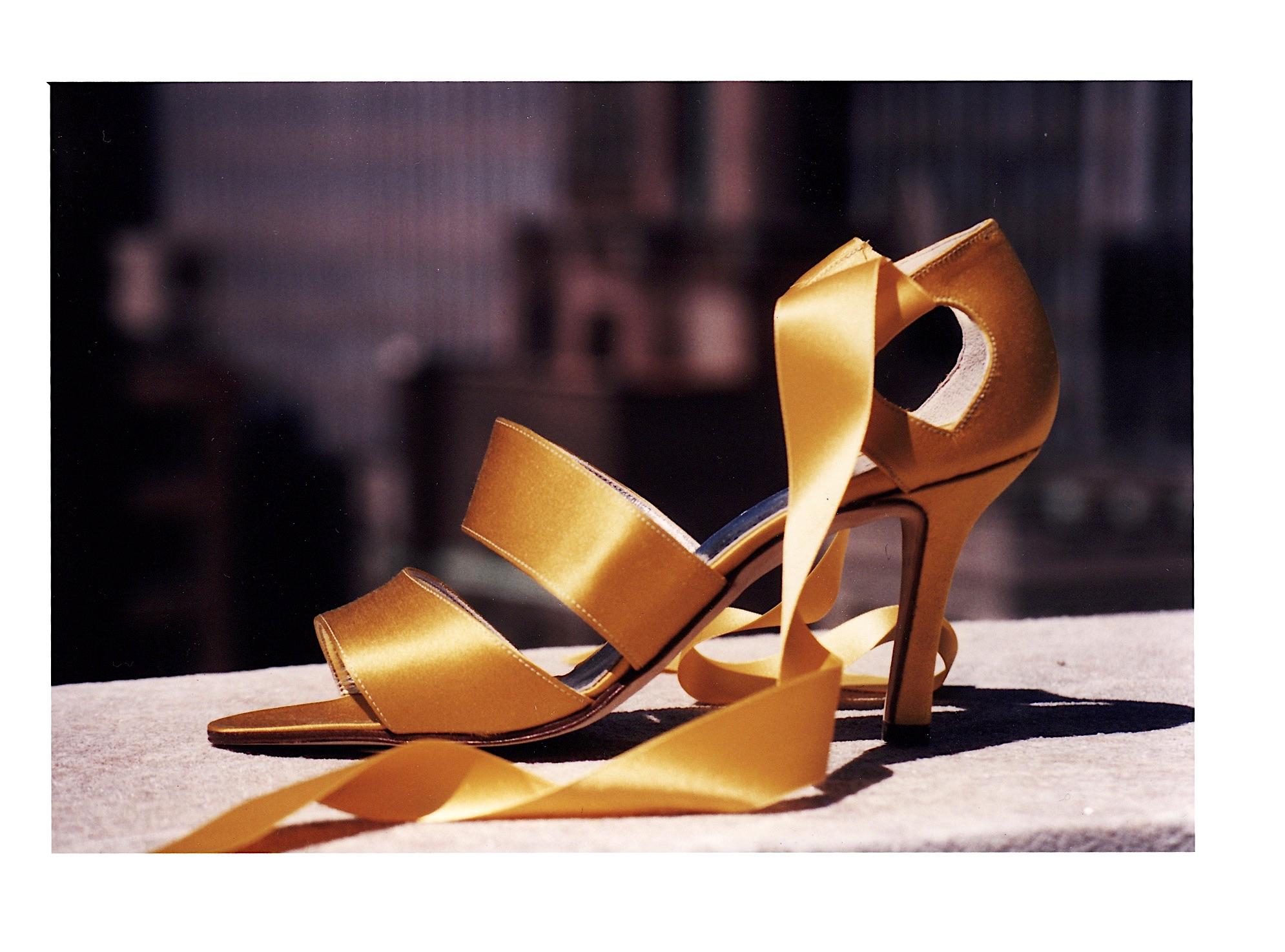 yellow ribbon copy.jpg