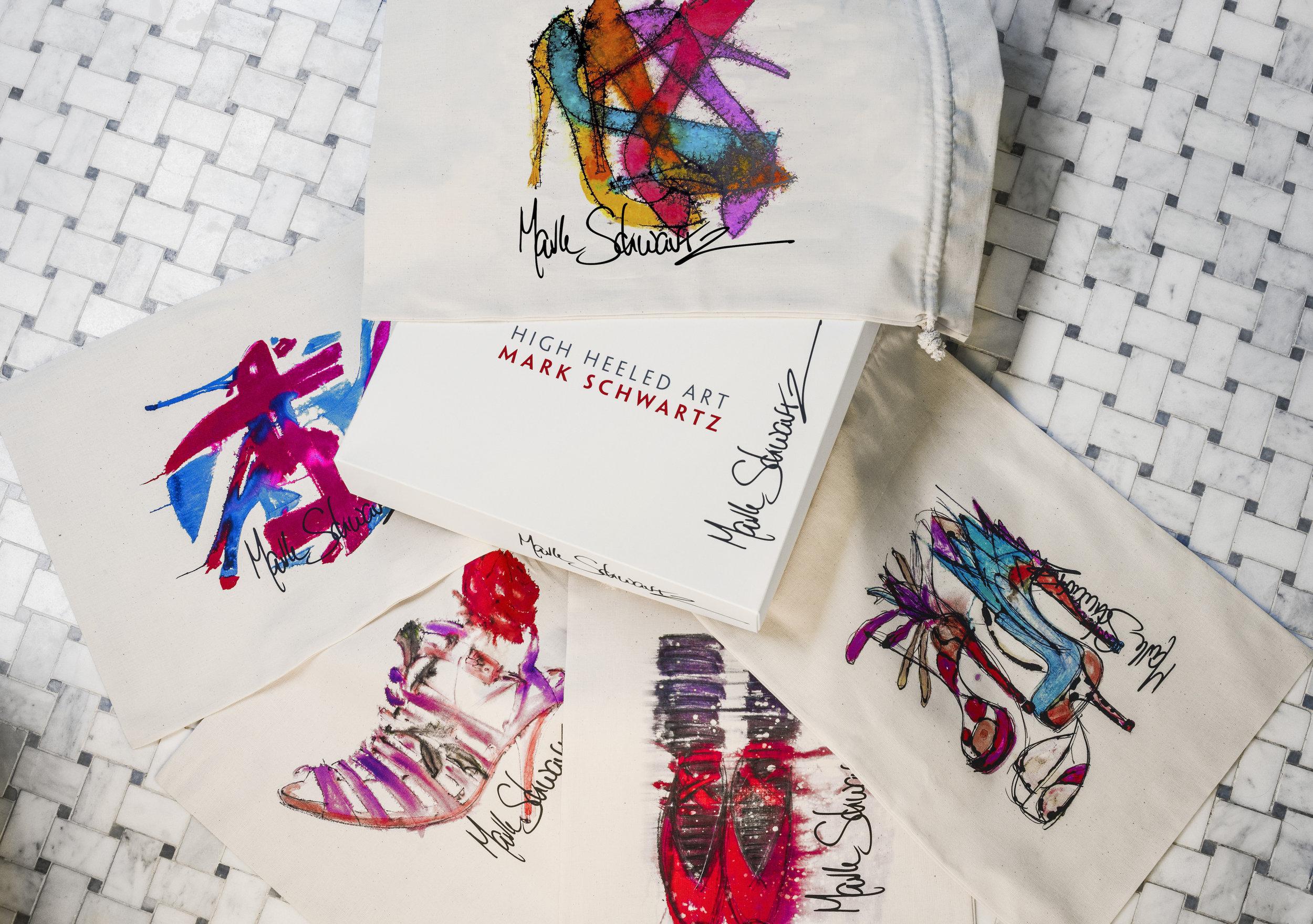 Shoe Bags_02 copy 2.jpg