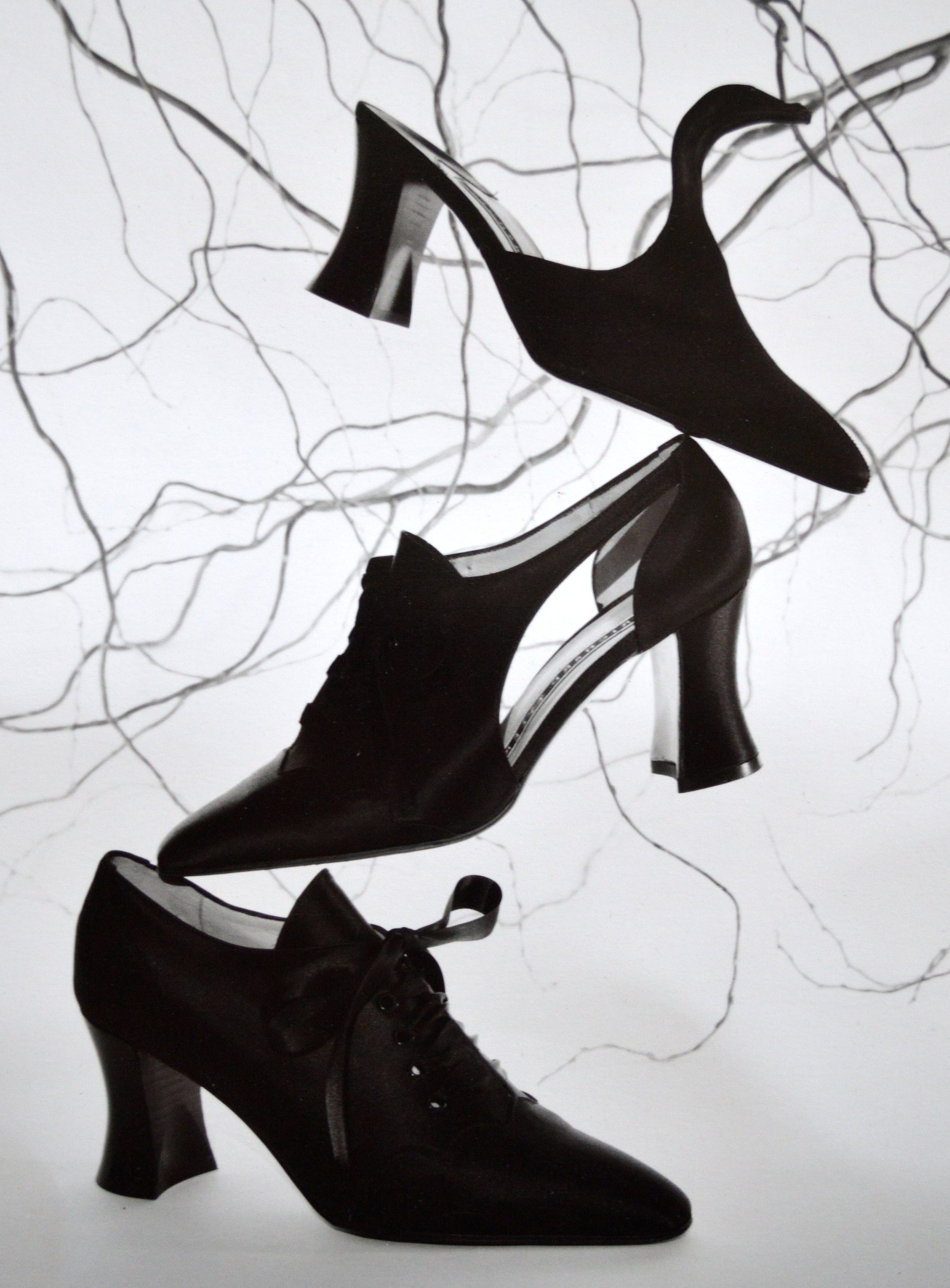 BLCK AND WHITE - MS SHOES.jpg