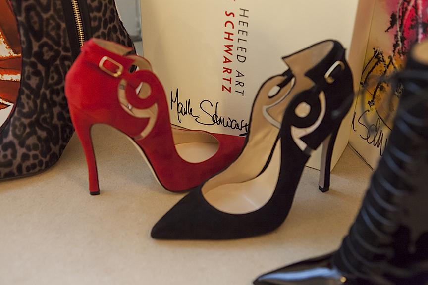 Mark_Schwartz_Shoes__037.jpg