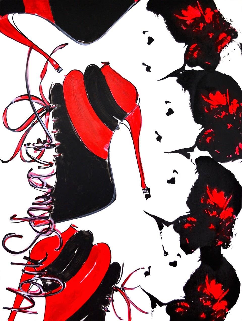 mark 12 tango.jpeg