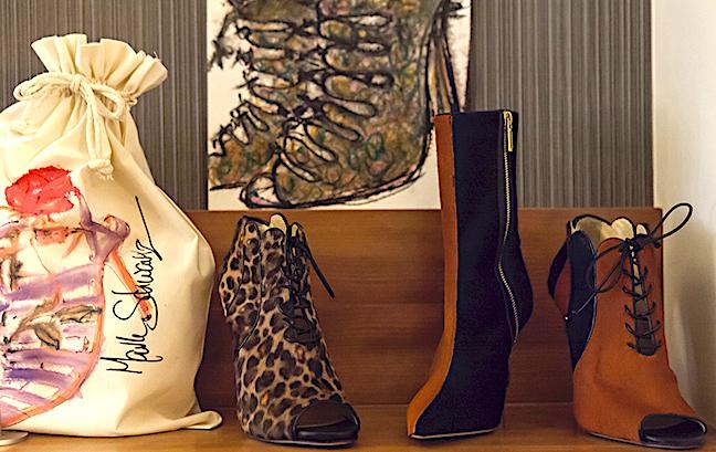 Mark_Schwartz_Shoes__032.jpg