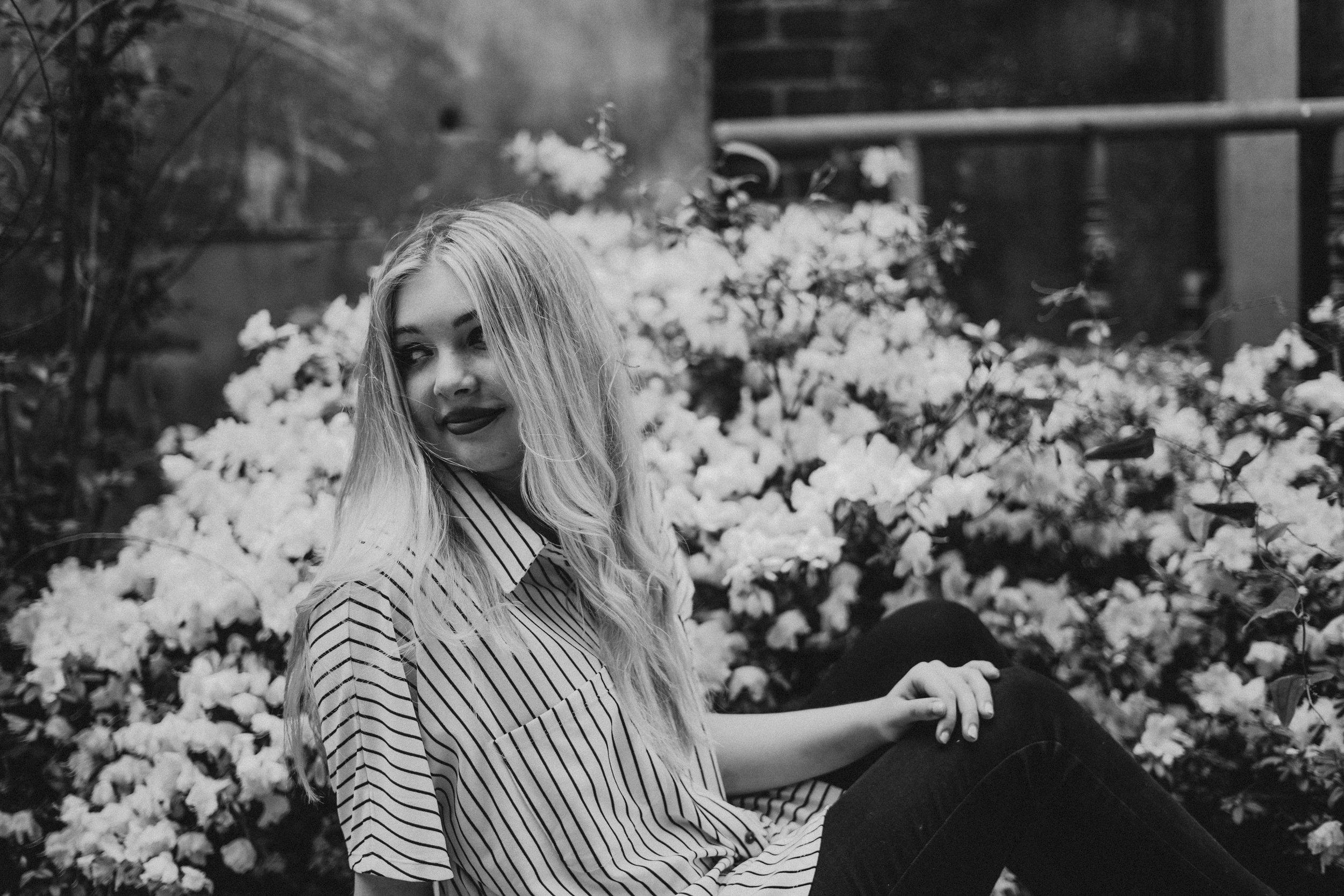 Tori Harper-0instagram shoot-0055.jpg