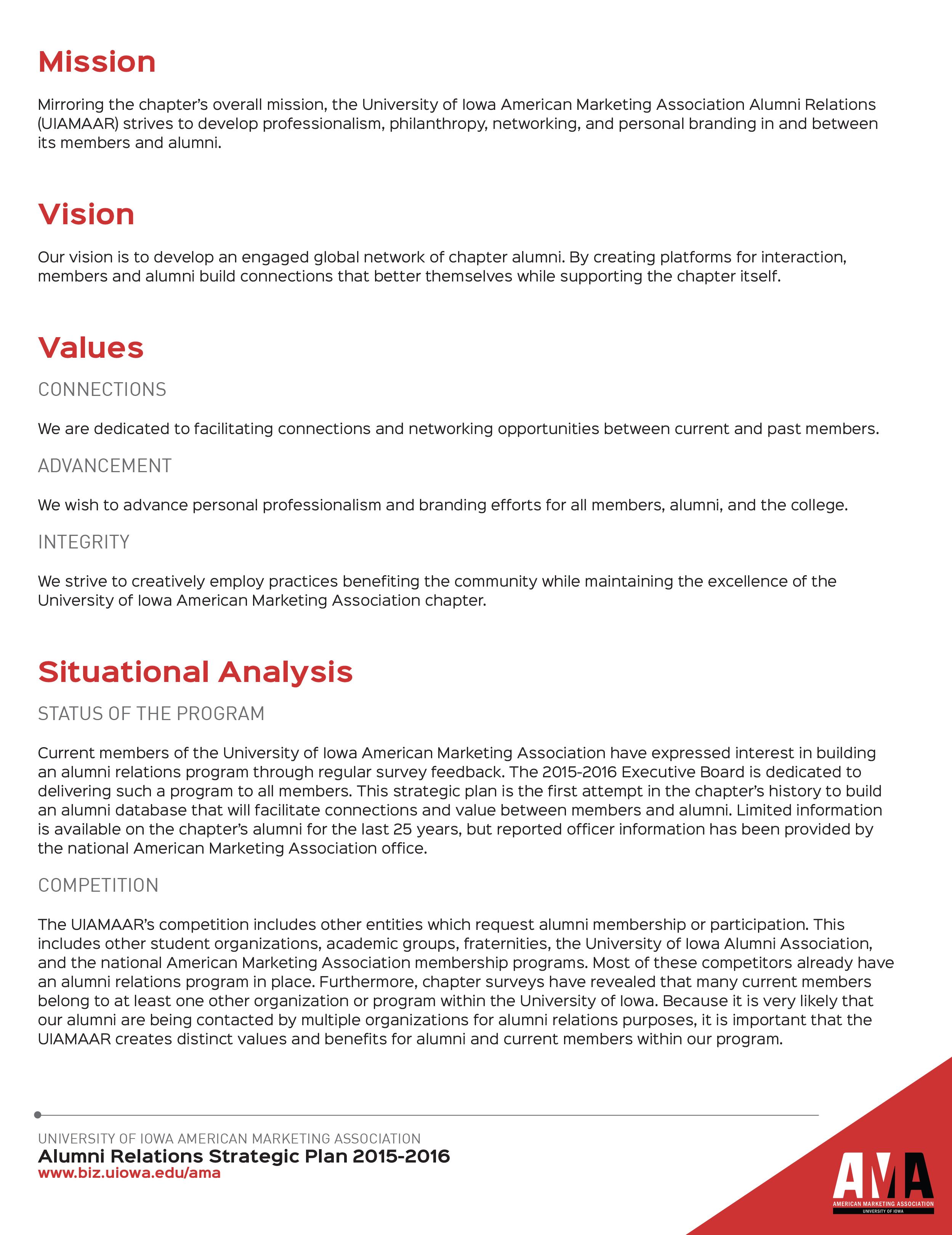 ama_alumnistrategicplan-2.jpg