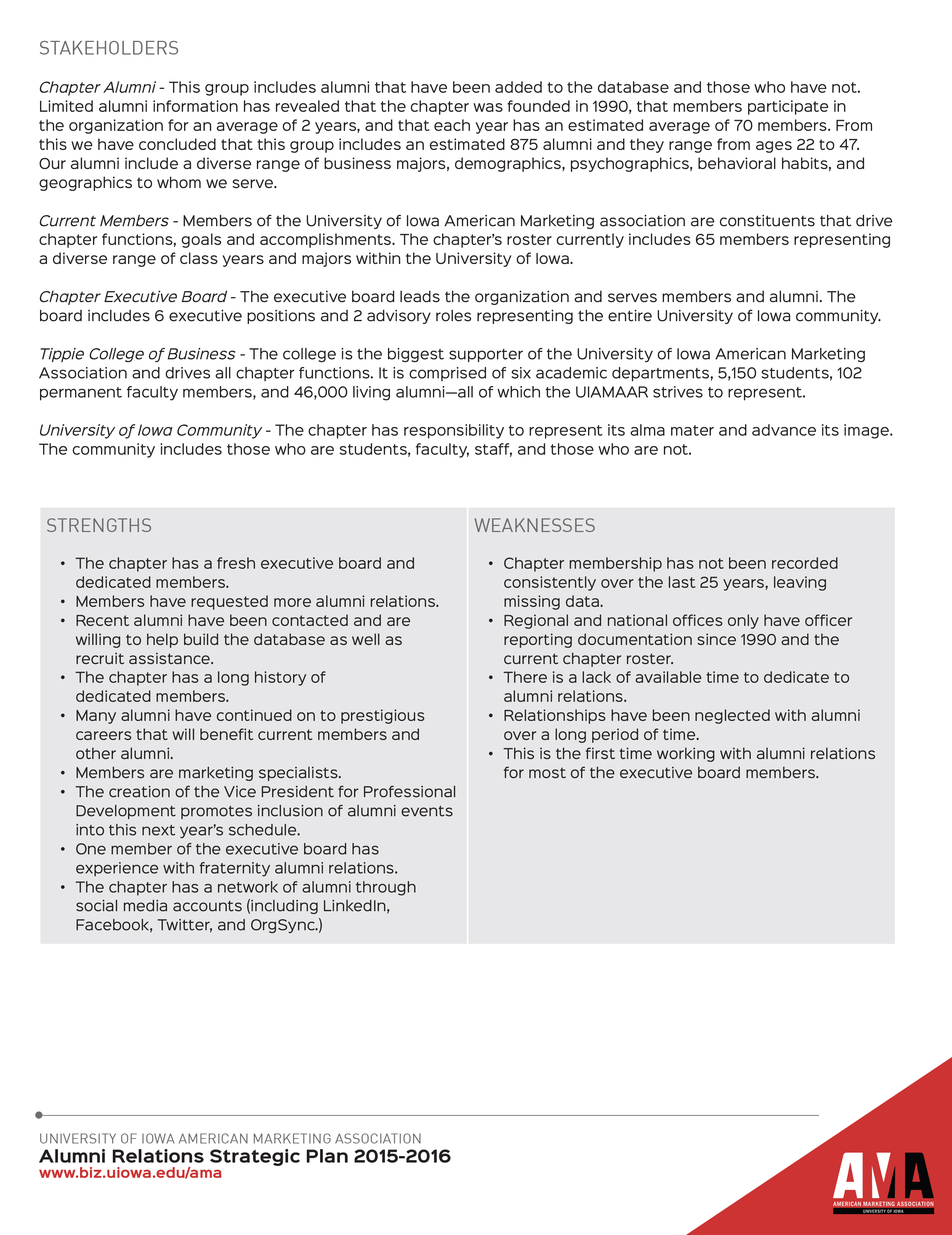 ama_alumnistrategicplan-3.jpg